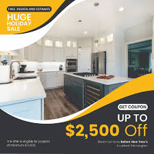 Craft Kitchen Remodeling Service In Chantilly VA Kitchen ... Horizon Single Serve Milk Coupon Coupons Ideas For Bf Adidas Voucher Codes 25 Off At Myvouchercodes Everything Kitchens Fiestund Wheatgrasskitscom Coupon Wheatgrasskits Promo Fiesta Utensil Crock Ivory Your Guide To Buying Fniture Online Real Simple Our Complete Guide Airbnb Your Free The Big Boo Cast Best Cyber Monday 2019 Kitchen Deals Williamssonoma Kitchens Code 2018 Yatra Hdfc Cutlery Pots And Consumer Electrics Tree Plate Mulberry
