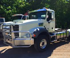 2014 Mack GU813 (Stock #P-1) | Bumpers | TPI Used Septic Truck Best Image Kusaboshicom 1991 Intertional 7100 Vacuum Truck Item K6189 Sold De Trucks For Sale Central Salesseptic Trucks For Grease Traps 1967 Kaiser Jeep 5 Ton Military Dump 2011 Freightliner M2 106 For Sale 2797 Cheap Pumping Healdsburg Tank Service Prairie West Sales Used Mount Tank Manufacturer Imperial Industries Ho H0 187 Custom Model 4300 With Sales3000 Gallon Septic Trucks3500 Sinotruck Sewer Suction Tanker Sewage Sucking