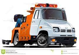Vector Cartoon Tow Truck Stock Vector. Illustration Of Driving ... Lehi Company Urges Drivers To Slow Down Move Over For Tow Truck Tow Truck Driver Cerfication Program Utah Safety Council Big Rig Driver Dies After Being Run By On 60 Freeway With His Rig Stock Vector Illustration Of Wayne Brothers Is Currently A Cdl Transport Small Santos Rp 3 The Hook Up 101 Youtube Mystery Blocks Driveway Eyes Jeep Can Drivers Turn Down The First Scene Daily Boost Say Move Over Law Is Not Working Driving Simulator 2017 Emergency Rescue Apk Download How Become Or Operator A Day In Life Vancouver Island Free