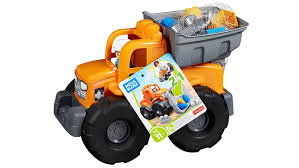 3500 Dump Truck Plus Mega Bloks Cat As Well Trucks For Sale In Ocala ... Buy Mega Bloks Cat Large Vehicle Dump Truck In Cheap Price On 3 In 1 Ride On Man Christmas 27pc Cat Toy Set Stage Stores 12 Bsp Amazoncom Caterpillar Constructor Toys Games Lil Cnd88 From 2349 Nextag Mb Truck Platform Bx9 Factcool Bloks Push Along And Sitride Toy Articulated Trade Me