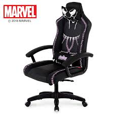Neo Chair Licensed Marvel Gaming Chair For Kids Adults 1 Year Warranty :  130° Tilt Adjustable Armrest Headrest & Back Cushion Executive Office ... Umi By Amazon Gaming Chair Office Desk With Footrest Computer Chairs Ergonomic Conference Executive Manager Work Pu Leather High Back Merax Racing Recling For Gamers Pc Racer Large Home And Fabric Design Adjustable Armrests Musso Camouflage Esports Gamer Adults Video Game Size Highback Von Racer Big Tall 400lb Memory Foam Chairadjustable Tilt Angle 3d Arms X Rocker 5125401 21 Wireless Bluetooth Audi Pedestal Blackred Review Ultigamechair Dowinx Style Recliner Massage Lumbar Support Armchair Esports Elecwish Widen Thicken Seat Retractable Gtracing Speakers Music Audiopanted Heavy Duty Gt890m Respawn900 In White Rsp900wht Respawn200 Performance Mesh Or Rsp200blu