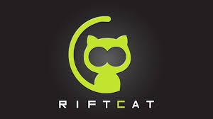 75% Off Riftcat.com Coupons & Promo Codes, November 2019 Amanti Art Discount Codes Delhi Palace Flagstaff Coupon Roblox New Promo May Mary Maxim Canada 10 Code Psn 2019 Lego Magazine Pizza Ypal Nike Coupon Wallet Finder The Ridge Wallet Carbon Fiber Cash Strap Ridge In Depth Review Argeek Nomad Peak Super Supplements Store Kroger For Coupons Action Envelopes Bev And More Discount Code Sema Data Coop Bytesloader Water Park Edmton