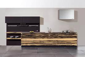 bax küchen modelle übersicht tischlerküche