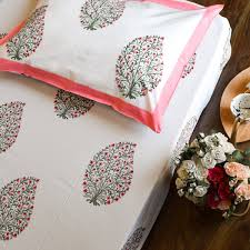 Visit DeWoolfsonLinenscom Alliance Bed Linens Embroidery