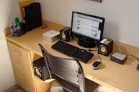 Desk Mac Mini Inspirational Workspace 60 Awesome Setups