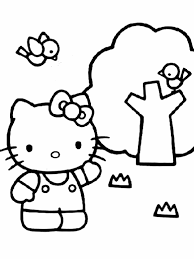 Coloring Pages Printable Enjoy Trend Pictures You Can Print Update Need Should Start Bugs Glitches