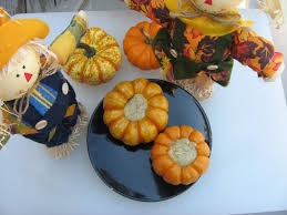 Types Of Pumpkins And Squash by Modern Thai Food Custard In The Pumpkin