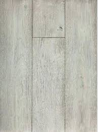 Light Wood Flooring Texture Grey Wood Flooring Texture Light Wood