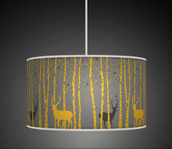Does Menards Sell Lamp Shades by Ideas Lights At Menards Menards Ceiling Lights Menards Floor