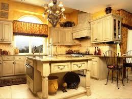 kitchen extraordinary tuscan kitchen wall decor ideas kitchens