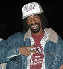 mac dre for life my style pinterest mac dre rap music and
