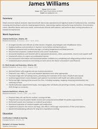 M A Resume Sample Paraeducator Ma Resumes Examples Medical Assistant Objective Entry Level