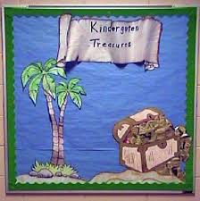 Mardi Gras Classroom Door Decoration Ideas by 226 Best Bulletin Board Ideas Images On Pinterest