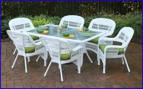 Wilson And Fisher Patio Furniture Cover by 28 Wilson And Fisher Wicker Patio Furniture View Wilson