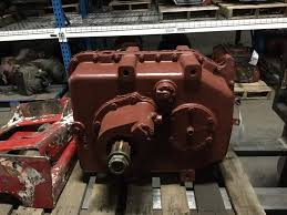 MECCANICA PADANA MONTEVER 208 (Stock #1482637) | Transfer Case ... Fuller Fom15e310clas Transmission Parts 1418554 For Sale By Lkq Cat C15 Acert 08 Stock 49113 Turbos Tpi Meritor Fds2100 672523 Axles Complete Rears Heavy Truck Goodys Peterbilt 337 Lkqheavytruck Twitter Makes A Tidy Profit Reselling Usedcar Parts Barrons Video Outlaw Customs Cofounder Now Part Of Truck Parts 1975 Autocar Truck 5087 Miscellaneous Flexing Its Muscle In Heavyduty Market Zf Unknown 713517 Transmission Assys