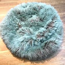 Fiore Mongolian Lamb Fur Bean Bag Chair Case | Shophousingworks Pet Beds Dog Designer Bean Bags Large Spare Cover Faux Fur Bag Style Bed Luxury Fniture Rockstar This Nosew Diy Chair Is A Snap To Make Giant The Bigone Lovesac Hidden Jungle Leopard Print And Faux Leopard Fur Bean Bag Etsy Urban Shop Cocoon Multiple Colors Walmartcom Rental Fluffy Oversized Covered Linen Beanbag Accsories Sweetpea Willow Shaggy Merino Sheepskin View More Merax Kids Cute Animal Memory Foam On Sale Free Cordaroys Convertible Theres A Bed Inside Full