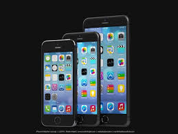 iPhone 6 Picture iPhone 6 Release Date Rumours and Price – 2015