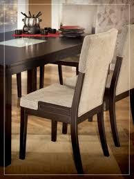 Shop Furniture Sleep Home Decor At Missouris LARGEST