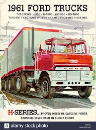 Ford Truck 1961 Ad Stock Photo: 167006242 - Alamy 1961 Fordtruck 12 61ft2048d Desert Valley Auto Parts Rboy Features Episode 3 Rynobuilts Ford Unibody Pickup F100 Shortbed Big Back Window Pinterest C Series Wikipedia F600 Grain Truck Item J7848 Sold August Ve Truck Ratrod Hot Rod Custom F 100 Black Satin Paint From Keystone Photo 1 Dc3129 June 20 Ag Ford Swb Stepside Pick Up Truck Tax Four Score F250 Cool Stuff Trucks Trucks E