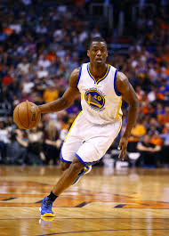 Extension Candidate: Harrison Barnes | Hoops Rumors Game Recap Mavericks 99 Bulls 98 Nbacom Too Much For In Preseason Loss Chicago Harrison Barnes On Memories Of The 96 They Were Agrees To A 4year 94 Million Deal With Trip Has Real Ames Iowa Feel It Tribune Los Warriors Tien Que Ganar Ms Ttulos Para Parecerse Los Late Run From Dubs Keeps Undefeated Record Intact Golden State 5 Free Agents That Make More Sense Than Wasting Money On Says Decision Leave Was More So Get Job Done 9998 Victory Hustle And Flow