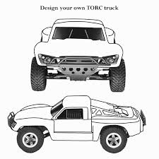 100 Unibody Truck Coloring Pages Coloringges Of Old Chevy Pickup Sford Vintage