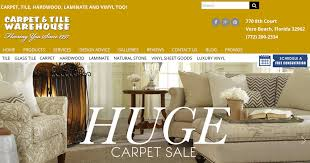 carpet tile warehouse flooring store hardwood carpet