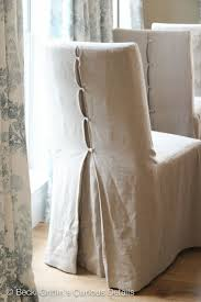 Dining Chair Covers Ikea by 148 Best Fabrics Slip Covers Skirts Images On Pinterest
