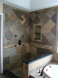 Custom Shower Remodeling And Renovation Bathroom Renovations Lake Norman Nc Carolinas Custom