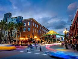 Marriott Gaslamp Fb by 25 Beautiful San Diego Bars Ideas On Pinterest San Diego San