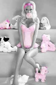 Sissy Shower Hypnosis by 115 Best Girly U003c3 Images On Pinterest Drawings Pink Pink