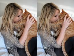 Emily Schuman Cupcakes Cashmere Cat