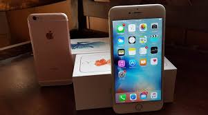 Apple iPhone 6s iPhone 6s Plus India launch Here is everything