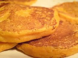 comment se cuisine la patate douce pancakes à la patate douce recette antillaise martinique