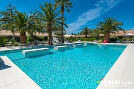 100 Sezz Hotel St Tropez Saint Review What To REALLY Expect If You