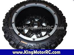 King Motor RC Truck Pioneer Wheels (set Of 4) New Wheeltire Package On Black Fx4 Ford F150 Forum Community Of Traverse Truck Rims By Black Rhino Kal Tire 3 Exclusive Aftermarket Wheels Fuel Off Road Wheel Packages For Sale Page 409 Find Or Sell Auto Parts Niche M11720006540 Mustang Misano 20x10 Satin Set Replica G04 20x9 27 Custom Kmc Xd Series Xd820 Grenade Truck Rims And Tires Monster Best Style Customers Vehicle Gallery Week Ending July 21 2012 American Dallas Forth Worth Jeep Suv Tires