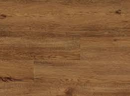 17 best coretec皰 luxury vinyl tile flooring images on