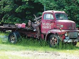 Tinman's '51 Cabover Lowbuck Build - Page 21 - Ford Truck ...