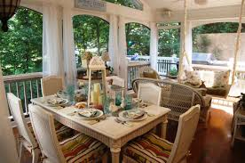country dining room ideas home