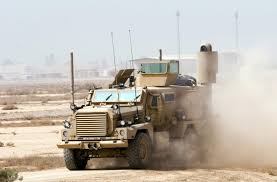 The U.S. Army's Latest Armored Vehicle Could Have A Game Changing ... 2006 Intertional 4300 Digger Derrick Utility Truck Crane City Tx Us Army Truck Conroe Texas Stock Photo 54656836 Alamy Armored Kenworth Bulletproof Cit The Group Bow Down To Arnold Schwarzeneggers Badass 1977 Mercedes Unimog Disaster Supplies Blue Tarps Femagov Plumber Sues Auctioneer After Shown With Terrorists Cnn 7 Used Military Vehicles You Can Buy Drive From Am Forest Service Converted For Ralls Vfd Cc Equipment Fema Usar Team Riding Into The Impact Zone On A Military In Buses For Sale Truck N Trailer Magazine Lifted Jeep Hummer M715 Rock Crawler Kaiser