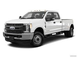 2017 Ford Super Duty Dealer In San Diego | Mossy Ford Craigslist San Diego Cars Used Trucks Vans And Suvs Available Buy Here Pay Dump With Yellow Truck Plus Commercial For Ford Pickups Chassis Medium Racks Ladder Pickup Sale In Contractor 2008 Dodge Ram 2500 Mega Cab 4x4 In At Enterprise Car Sales Certified For Miramar Center Parts Service Body Or Rotary Together New Under 5000 7th And Pattison Sweet Treats Food Roaming Hunger Autocar Expeditor Acx California