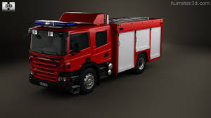 360 View Of Scania P Fire Truck 2011 3D Model - Hum3D Store Custom 132 Code 3 Seagrave Fdny Squad 61 Pumper Fire Truck W Diecast Toy Fire Trucks Amazoncom Eone Heavy Rescue Truck 164 Model Lego Archives The Brothers Brick Ho 187 Walter Yankee Cb 3000 Arff Firetruck Fankitmodels China Futian Sairui 2 Tons Water Tank Fighting L1500s Lf 8 German Light Icm 35527 Paper Of A Royalty Free Cliparts Vectors And State 14 Rush Police Hook Double Slider Toy Large Ladder Alloy Car Models