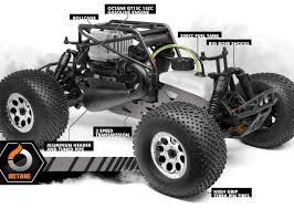 HPI Savage XL Octane RTR 15cc Gas Engine, HOBBY SHOP SYDNEY - RC HOBBIES 5502 X Savage Rc Big Foot Toys Games Other On Carousell Xl Body Rc Trucks Cheap Accsories And 115125 Hpi 112 Xs Flux F150 Electric Brushless Truck Racing Xl Octane 18xl Model Car Petrol Monster Truck In East Renfwshire Gumtree Savage X46 With Proline Big Joe Monster Trucks Tires Youtube 46 Rtr Review Squid Car Nitro Block Rolling Chassis 1day Auction Buggy Losi Lst Hemel Hempstead 112609 Nitro 9000 Pclick Uk