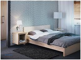 Ikea Malm Bed Frame Instructions by Storage Benches And Nightstands New Ikea Malm Bed Frame With