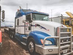 100 Royal Trucking Company