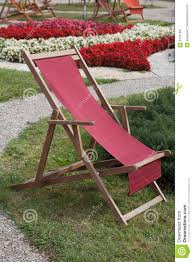 Wooden Collapsible Garden Chair Stock Image - Image Of ... Foldable Collapsible Camping Chair Seat Chairs Folding Sloungers Fei Summer Ideas Stansport Team Realtree Rocking Chair Buy Fishing Chairfolding Stool Folding Chairpocket Spam Portable Stool Collapsible Travel Pnic Camping Seat Solid Wood Step Ascending China Factory Cheap Hot Car Trunk Leanlite Details About Outdoor Sports Patio Cup Holder Heypshine Compact Ultralight Bpacking Small Packable Lweight Bpack In A