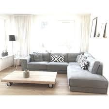 ikea kivik wohnzimmer cottage style living room ikea