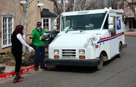Postman Busted With 1,200 Pounds Of Undelivered Mail In His Garage ... Listen Nj Pomaster Calls 911 As Wild Turkeys Attack Ilmans Ilman With Package Icon Image Stock Vector Jemastock 163955518 Marblehead Cornered By Nate Photography Mailman Delivers 2 Youtube Ride Along A In Usps Truck No Ac 100 Degree 1970s Smiling Ilman In Us Mail Truck Delivering To Home Follow The Food Truck One Students Vision For Healthcare On Wheels Postal Delivers Letters Mail Route Video Footage This Called At A 94yearolds Home But When He Got No 1 Ornament Christmas And 50 Similar Items Delivering Mail To Rural Home Mailbox Photo Truckmail Clerkilwomanpostal Service Free Photo