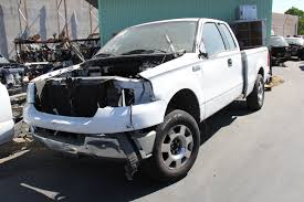 2004 Ford F-150 XL 5.4L Automatic 2WD | Subway Truck Parts, Inc ... Heather Smith Thomas Notes From Sky Range Ranch Dont Let Your 2004 Ford F150 Xl 54l Automatic 2wd Subway Truck Parts Inc Super Duty Home Facebook Mr Rs Auto Salvage Quality Fast 2014 Xlt 4x4 1880 Miles 16900 Repairable 2009 F350 64l Diesel 35k Wrecked 2011 Supercrew Ecoboost Platinum To Ecaptor 2017 2005 Ford F450 Ambulance Em166 56 For Auction Municibid Crashed Ford Fusion Sale 35 Cool Wrecked Dodge Trucks Otoriyocecom Wrecking Llc Pickup Stock Photos