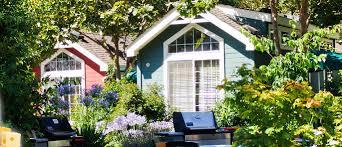 Riverpointe Resort Napa Valley WestWeeks Condo Vacation Rentals