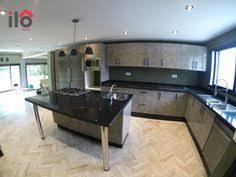renovation cuisine bois cuisine equipée maroc aménagement décoration lifestyle